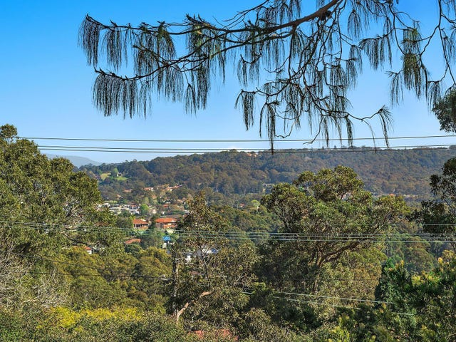 7 City Road, Adamstown Heights, NSW 2289