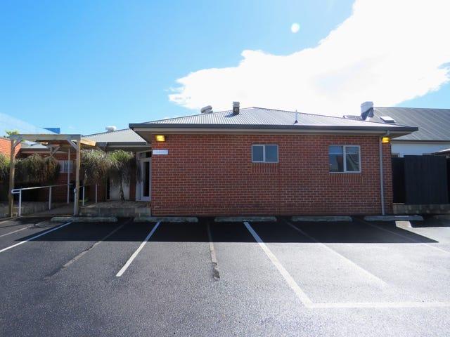 13 Warwick Street, North Hobart, Tas 7000
