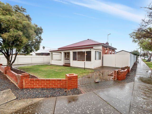 8 Ayredale Avenue, Clearview, SA 5085