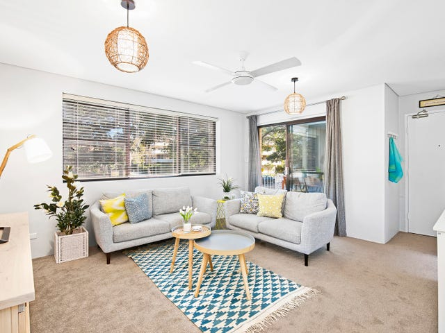 5/30-32 Dee Why Parade, Dee Why, NSW 2099