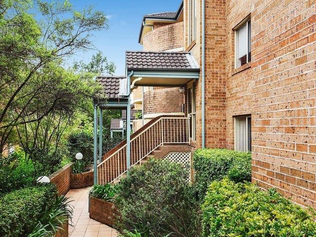 15/7 Linda Street, Hornsby, NSW 2077