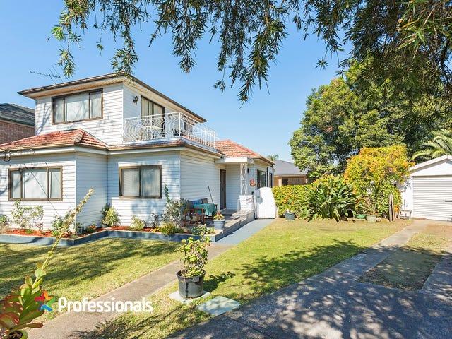 5 Reiba Crescent, Revesby, NSW 2212