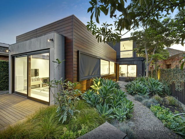 13 Clive Road, Hawthorn East, Vic 3123