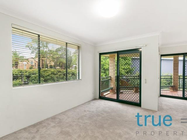 80/512 Victoria Road, Ryde, NSW 2112