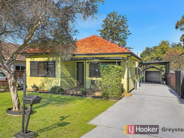 28A Wisdom Street, Guildford, NSW 2161