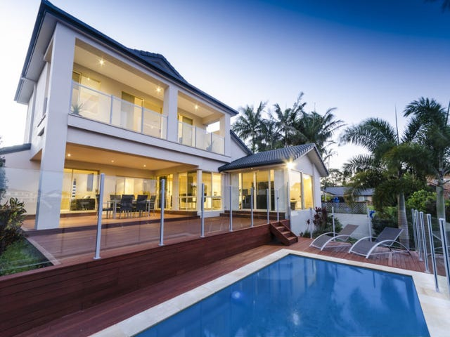 8 Key Largo, Clear Island Waters, Qld 4226