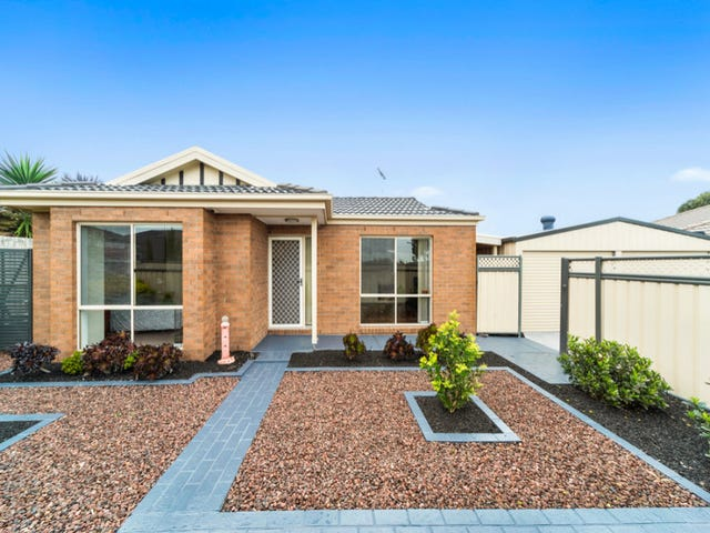 4 Lily Place, Carrum Downs, Vic 3201