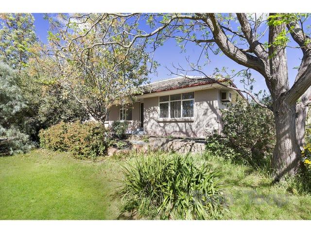 1 Sherwood Drive, Redwood Park, SA 5097