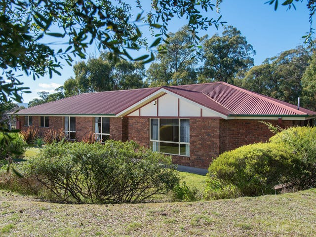 68 Freshwater Point Road, Legana, Tas 7277