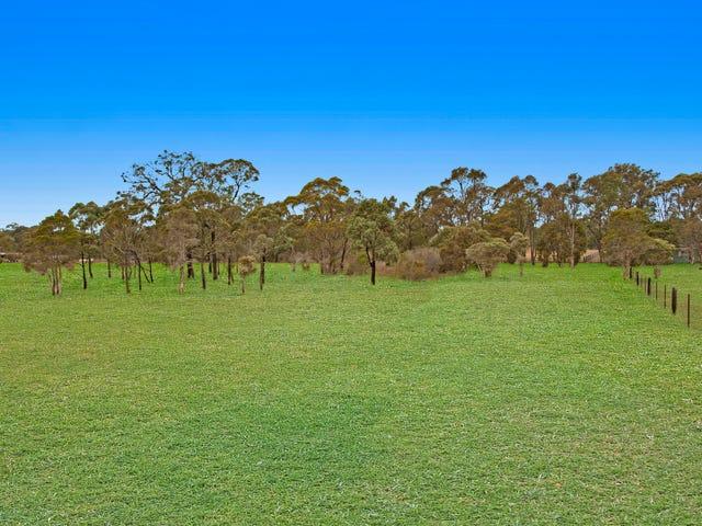 Lot 5, 218 Hawthorne Road, Bargo, NSW 2574