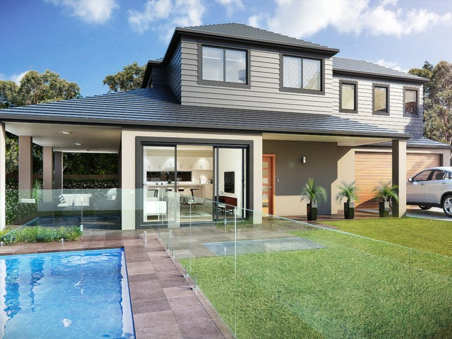 11 Grand Court, Fairy Meadow, NSW 2519