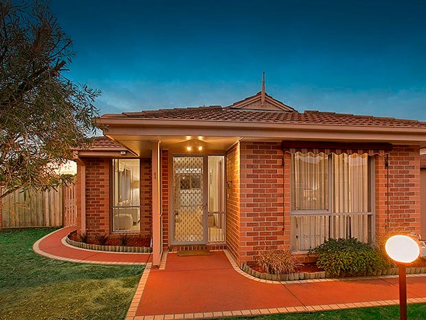 1 Entrance  Road, Seaford, Vic 3198
