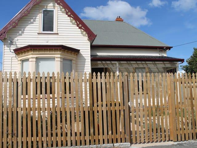 125 Lansdowne Crescent, West Hobart, Tas 7000