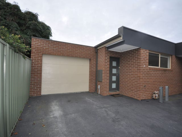 2/32 William Street, Glenroy, Vic 3046