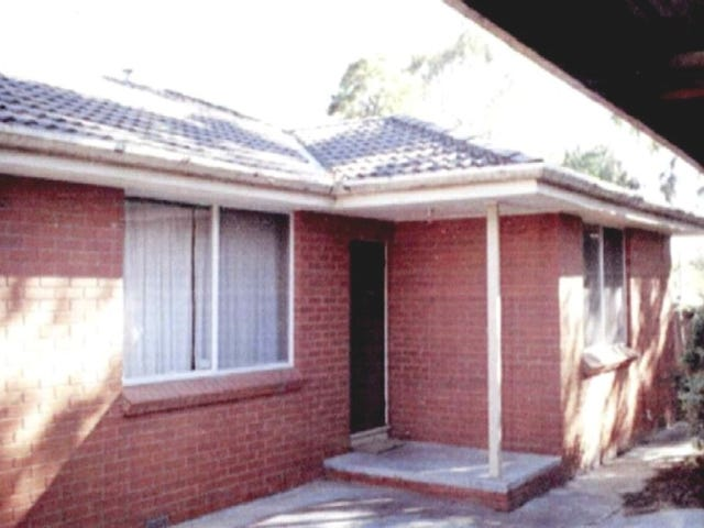 4/14 Aquila Court, Black Hill, Vic 3350