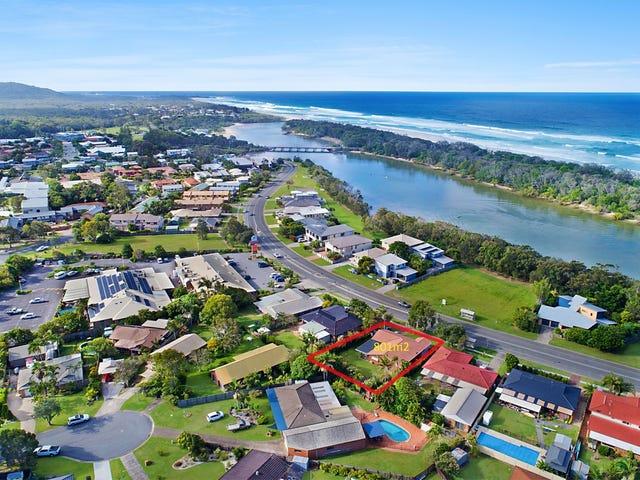 46  Overall Drive, Pottsville, NSW 2489