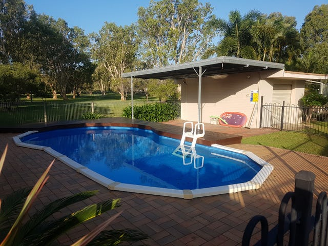 24 Old Shoal Point Road, Bucasia, Qld 4750