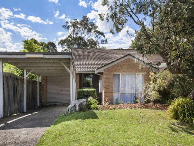 22/4 Fisher Street, West Wollongong, NSW 2500
