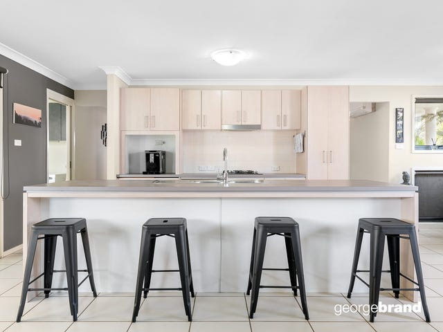 8 Albert Warner Drive, Warnervale, NSW 2259