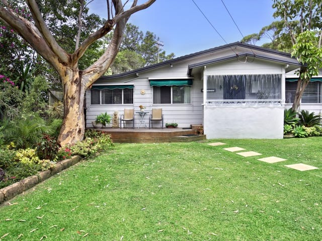 132 Renfrew Road, Gerringong, NSW 2534