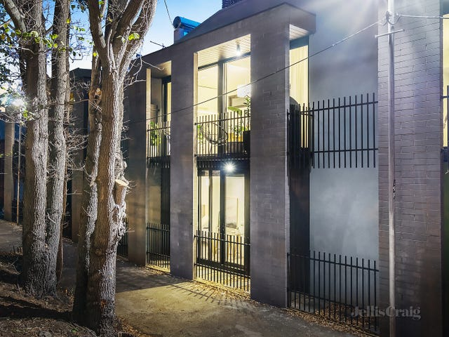 4/8 Egan Street, Richmond, Vic 3121