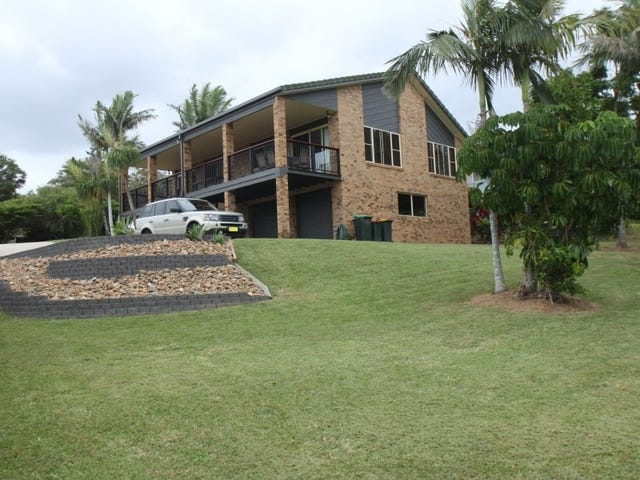 14 Yallakool Drive, Ocean Shores, NSW 2483