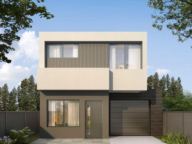 Lots 113-116 197 Garfield Road East, Riverstone, NSW 2765