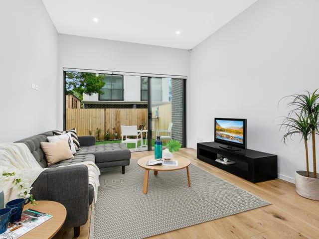 65 Botany Lane, Kingsford, NSW 2032