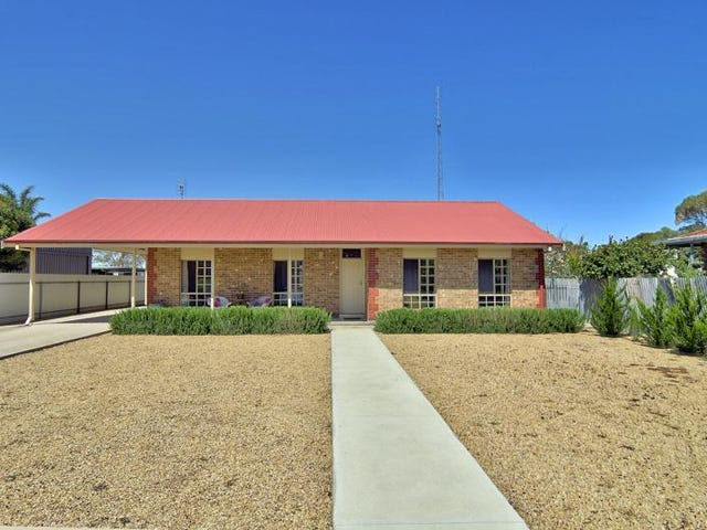 12 Cambridge Street, Moonta Bay, SA 5558