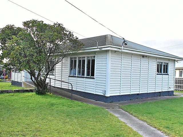43 William Street, George Town, Tas 7253