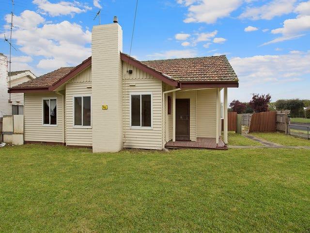85 Ballarat Road, Hamilton, Vic 3300