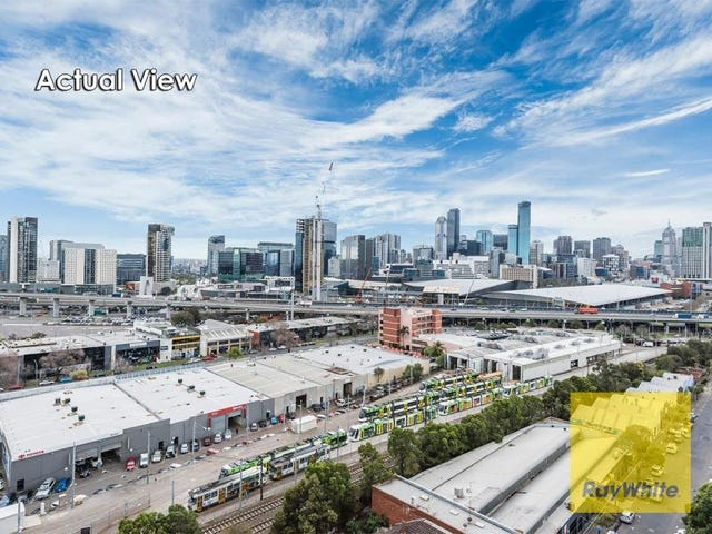 1402/89 Gladstone St, South Melbourne, Vic 3205