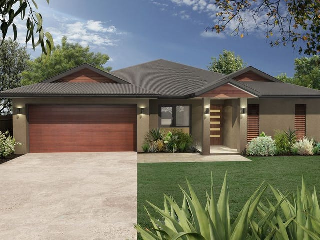 13 Beames Crescent, Cannonvale, Qld 4802