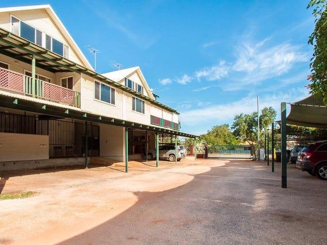 2B/48 Dampier Terrace, Broome, WA 6725