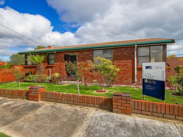 1 Eagling Place, Devonport, Tas 7310