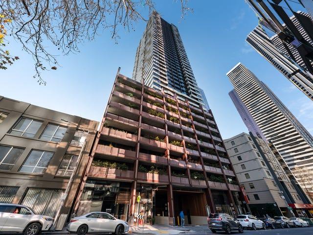 1201/120 A'Beckett Street, Melbourne, Vic 3000