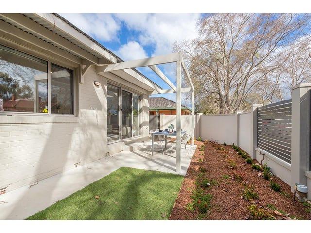 1-3/534 Wilcox Street, Albury, NSW 2640