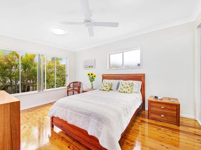 21 Sonter Avenue, Woy Woy, NSW 2256