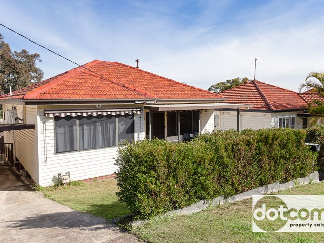 3 Norman Street, Waratah West, NSW 2298