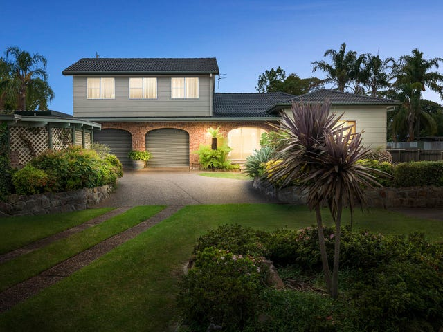223 Cessnock Road, Abermain, NSW 2326