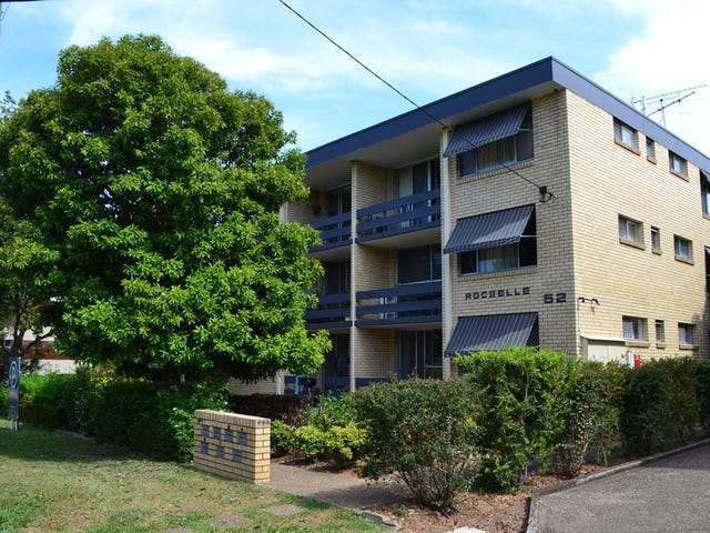 2/52 Maryvale Street, Toowong, Qld 4066