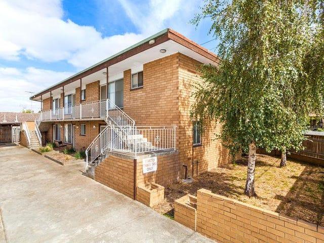 4/24 Elizabeth Street, Geelong West, Vic 3218