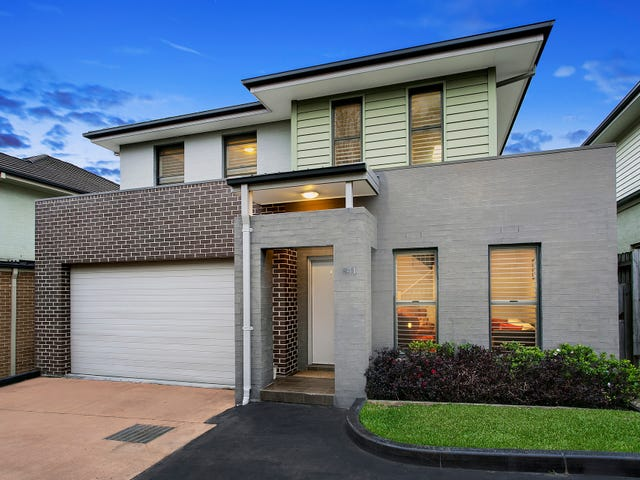 84I Prince Charles Road, Frenchs Forest, NSW 2086