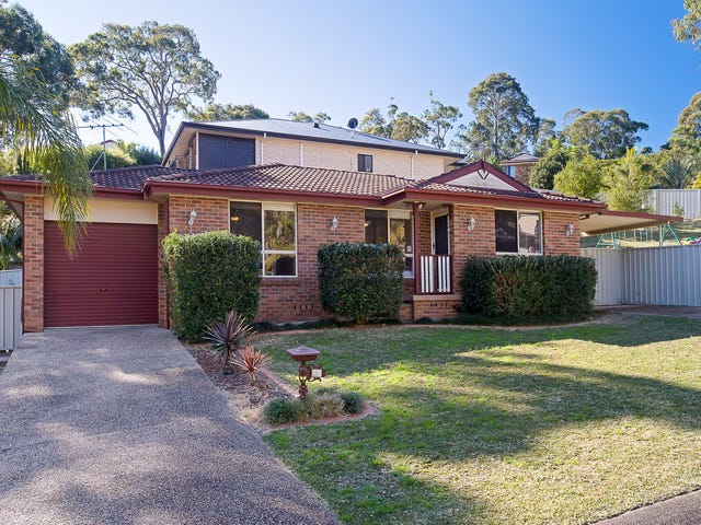 27 Endeavour Close, Woodrising, NSW 2284