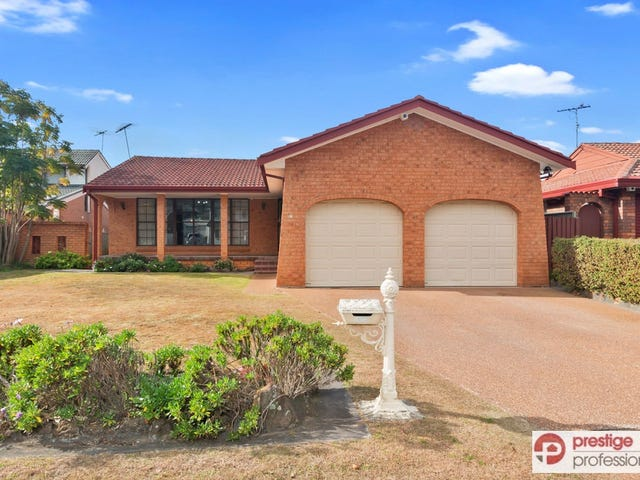 67 Wolverton Avenue, Chipping Norton, NSW 2170