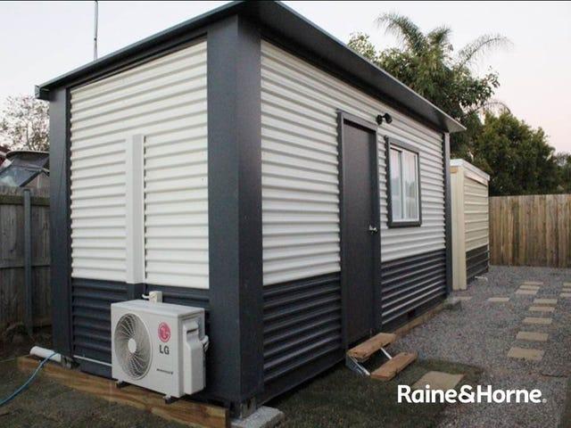 65A Matthew Flinders Drive, Caboolture, Qld 4510