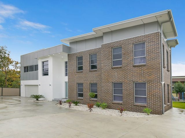 23A Resthaven Road, Bankstown, NSW 2200