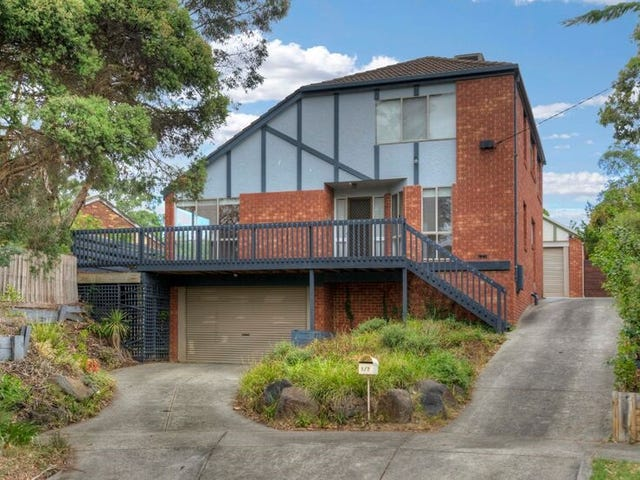 1/7 Fulview Court, Templestowe, Vic 3106