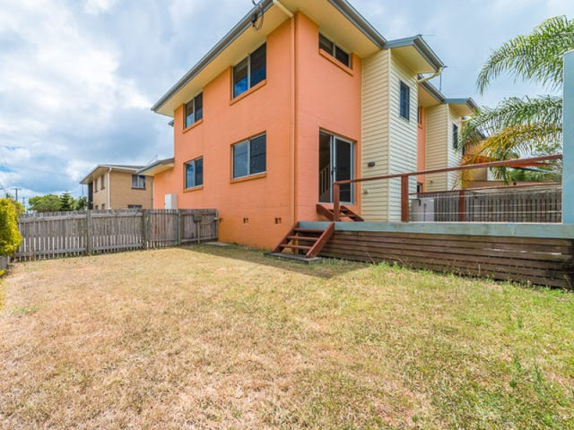 1/70 Bridge Road, South Mackay, Qld 4740
