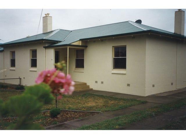 4 Waterhouse Street, Mount Gambier, SA 5290